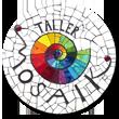 Taller Mosaik